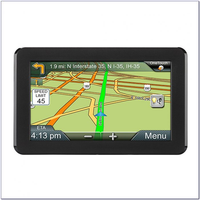 Magellan Roadmate 1200 Free Map Update