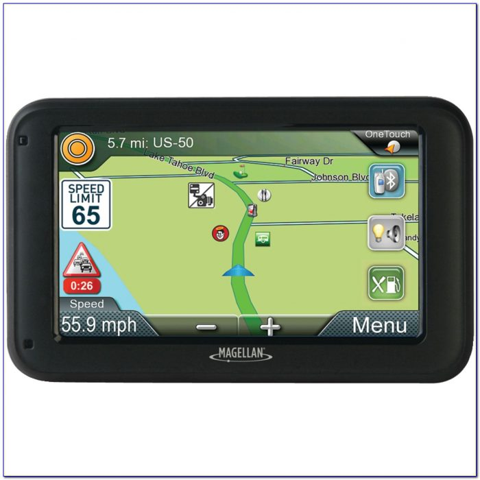 Magellan Roadmate 1475t Free Map Update