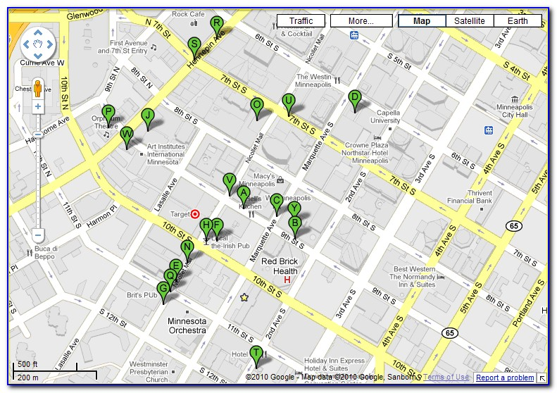 Map Of Downtown Minneapolis Hotels - Maps : Resume Examples ... Downtown Minneapolis Hotels Map on parking ramps downtown minneapolis map, hotels roseville map, galleria minneapolis map, hotels downtown mpls mn, hotels mall of america map, hotels uptown charlotte map, restaurants downtown minneapolis map, w hotel minneapolis map, airport minneapolis map, bars downtown minneapolis map,