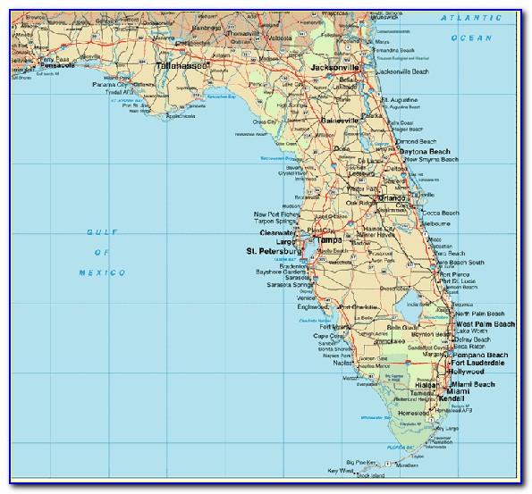 Map Of Florida Gulf Coast Islands - Uncategorized : Resume ...
