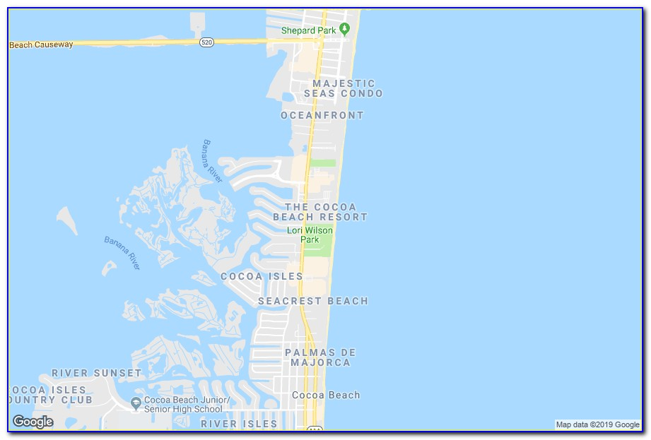 Map Of Hotels On Cocoa Beach Fl - Maps : Resume Examples ... Cocoa Beach Hotels Map on longboat key hotel map, klamath falls hotel map, daytona hotel map, mitchell hotel map, albany hotel map, pensacola hotel map, overland park hotel map, ann arbor hotel map, jacksonville hotel map, georgetown hotel map, wichita hotel map, orange county convention center hotel map, punta gorda hotel map, kent hotel map, boca raton hotel map, gulfport hotel map, geneva hotel map, kalamazoo hotel map, edgewater hotel map, davenport hotel map,