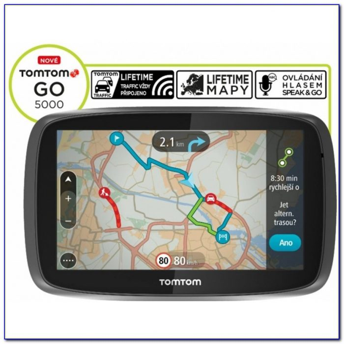 Map Updates For Tomtom Free