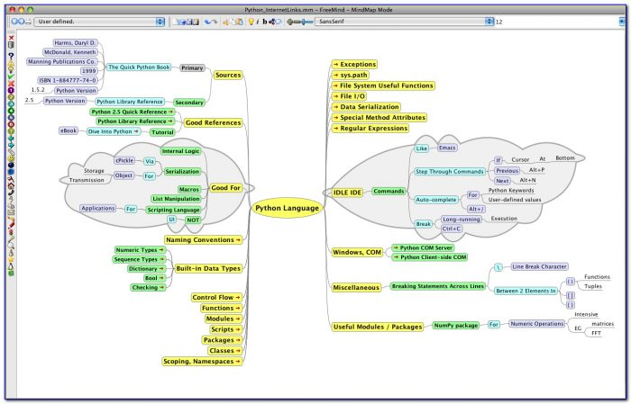 Mapping App For Mac