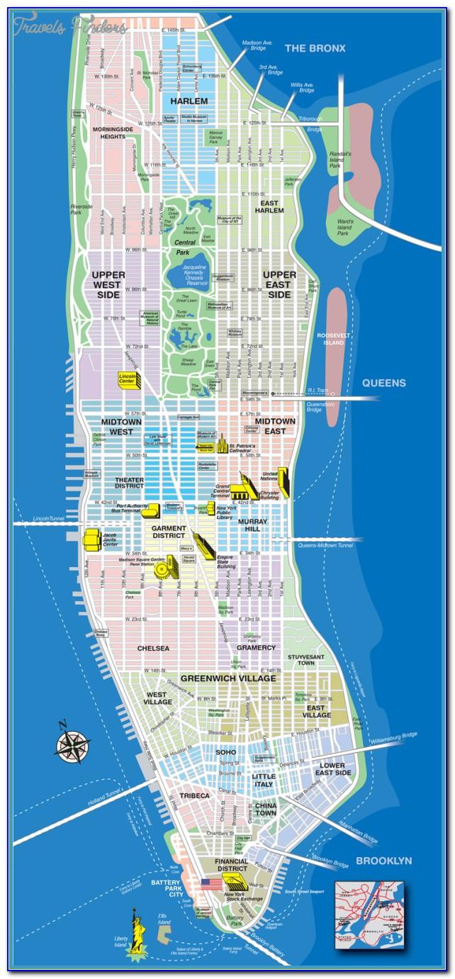 New York Map Manhattan 4.jpg