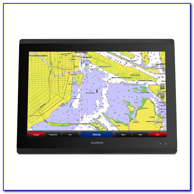 Marine Maps For Garmin Gps Free