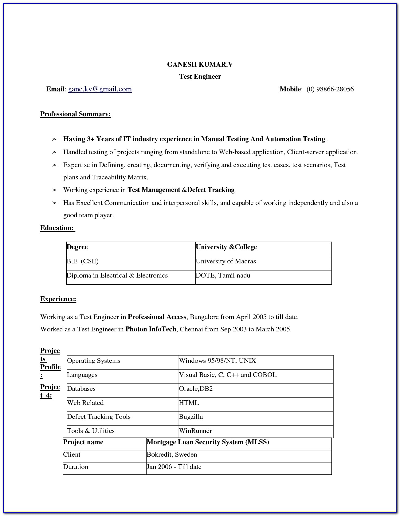 Resume Templates Microsoft Word 2017 Make Resume Within Resume Template Microsoft Word 2017