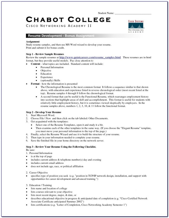 Resume Templates For Mac Free Word Pages With Rega / Mbbtrafo With Resume Template Microsoft Word 2017