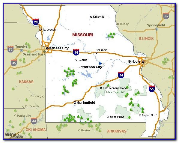 Mls Map Austin Tx