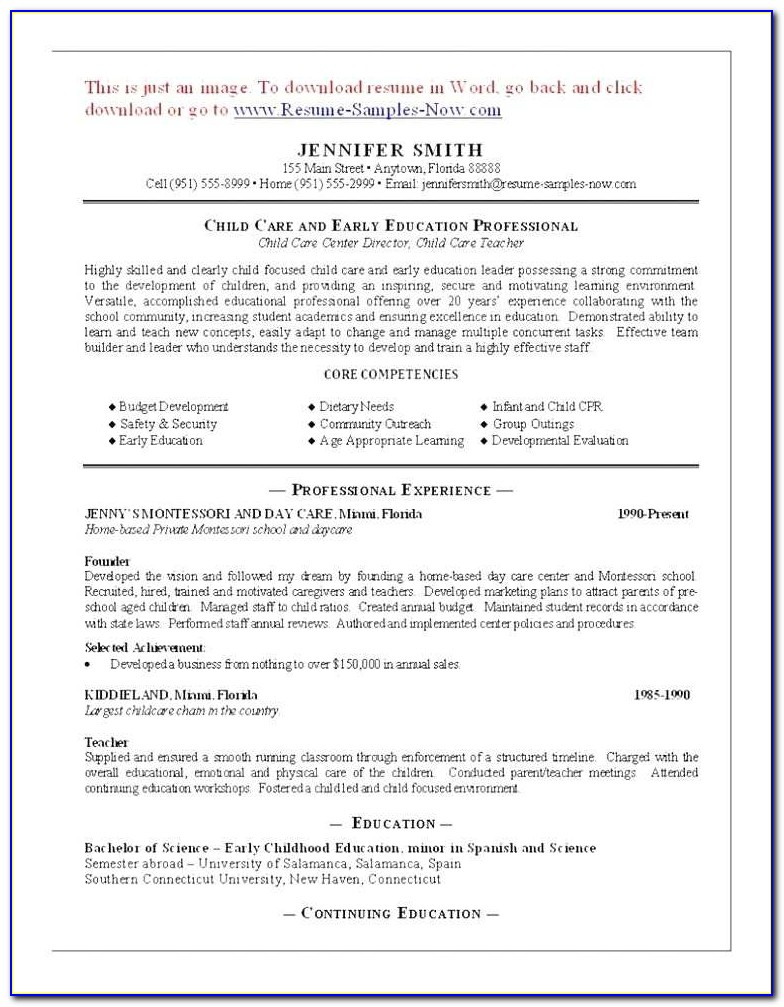 Monster Resume Services India