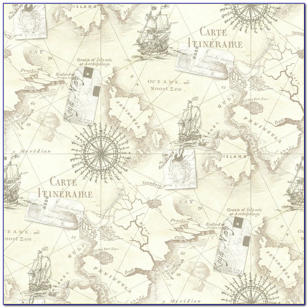 Nautical Maps Greece Free