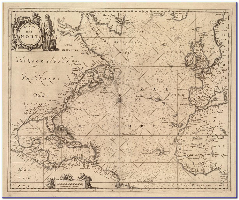 Nautical Navigation Maps Free