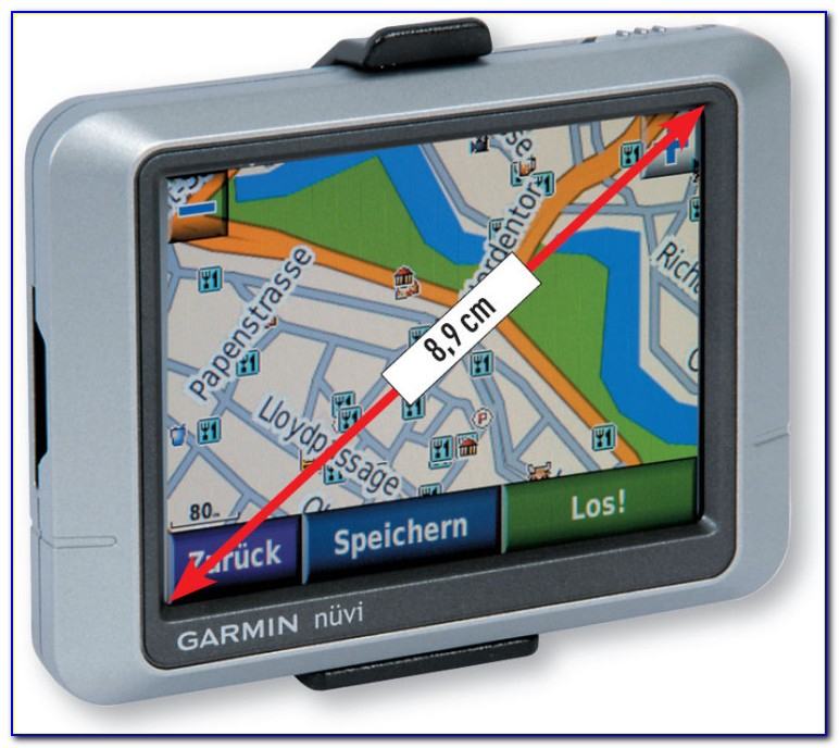 Nuvi 200 Maps On Sd Card