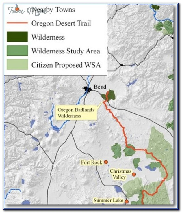 Desert Trail Map Oregon 10.jpg