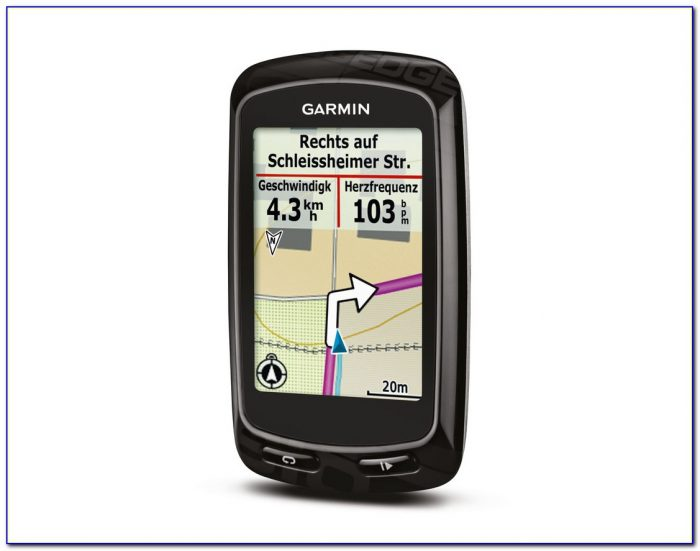 Os Maps For Garmin 810