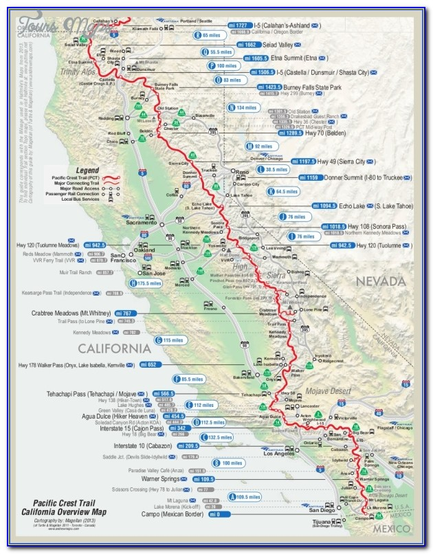 Pacific Crest Trail Map Oregon 3.jpg