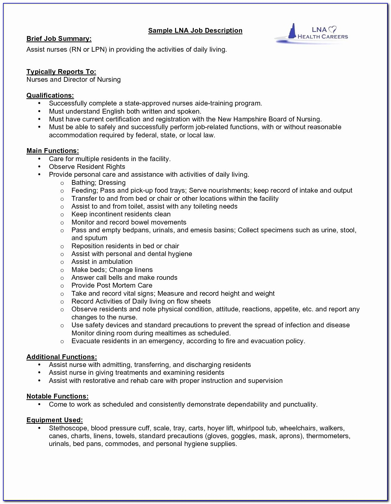 Army Resume Builder New Military Resume Builder Save Resume Builder Military Roddyschrock