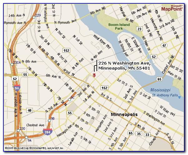 Powerstroke Map Sensor