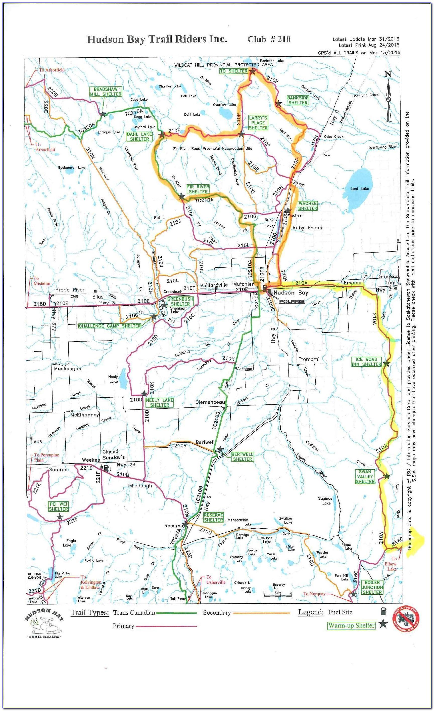 Snowmobile Trail Maps Gps Elegant Snowmobile Trail Maps