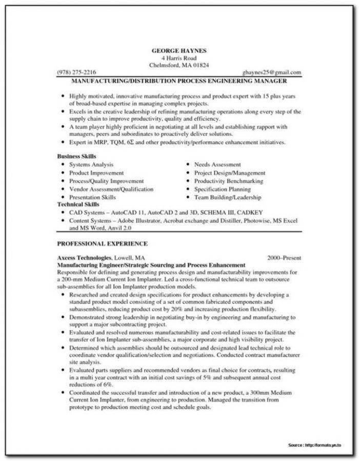 Resume Builder Free Download Windows 8