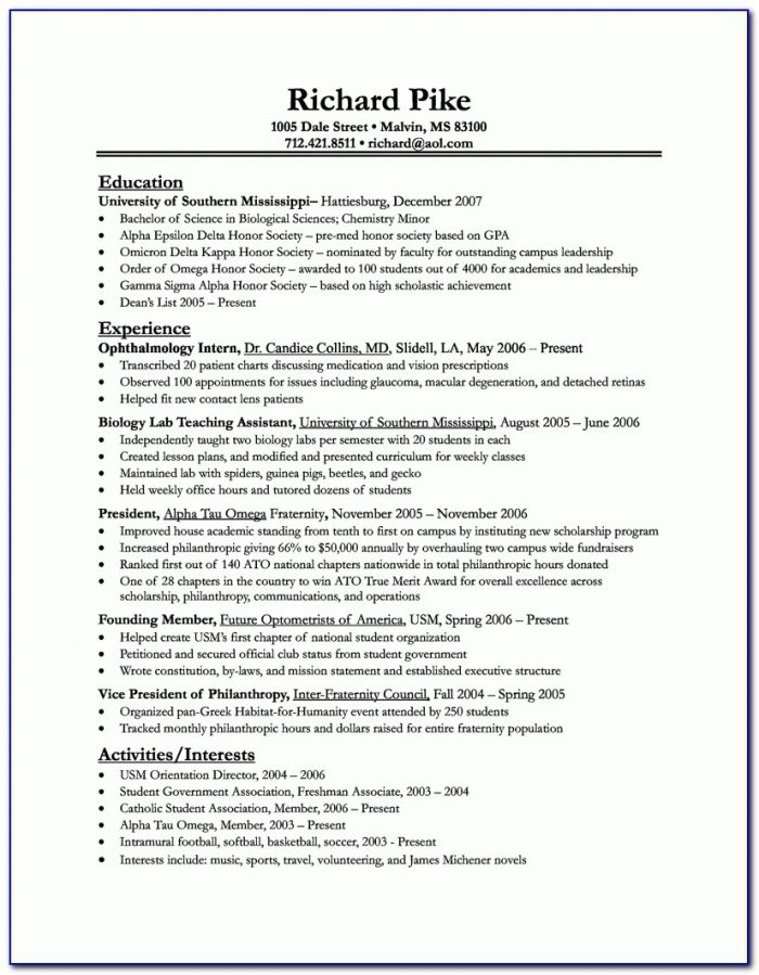 Examples Of Resumes : Usa Resume Template Job Builder Inside Jobs In Usa Jobs Resume Builder
