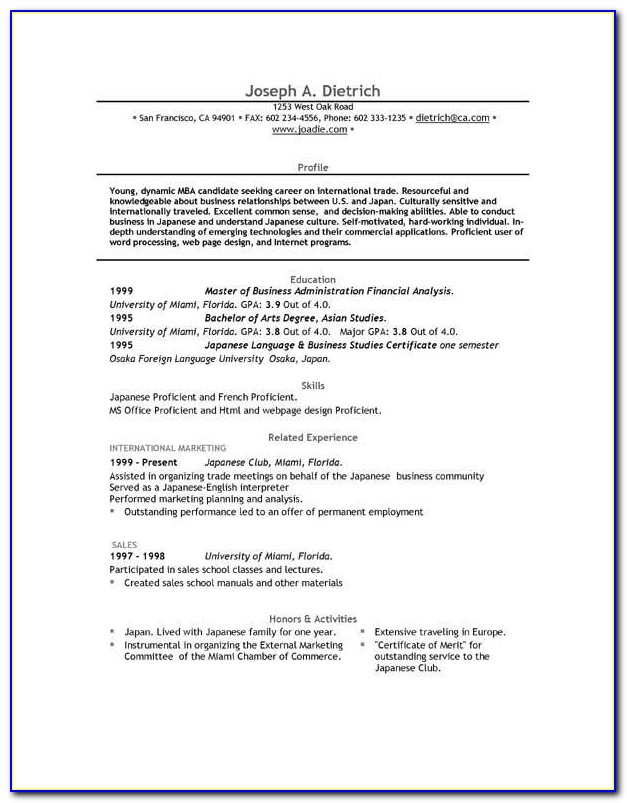 Resume Builder Mac. Job Resume Free Downloads Resume Template For Intended For Free Resume Templates For Mac
