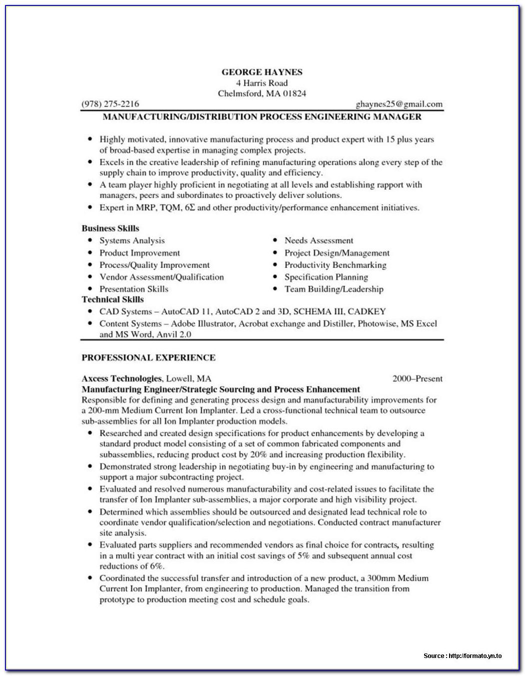 Resume Maker Free Download Windows 7