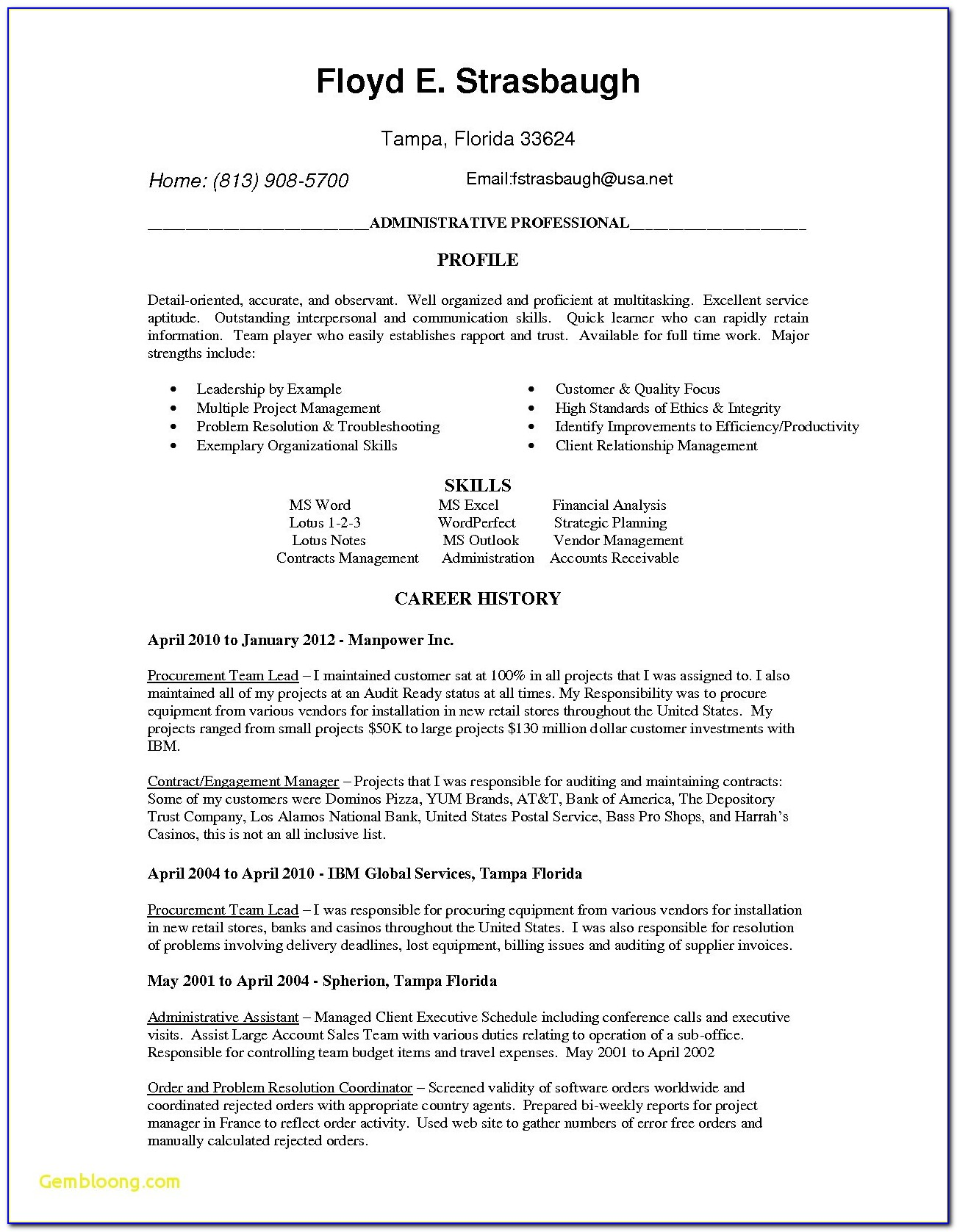 Resume Maker Professional New Free Resume Template Downloads For Word Reference Resume Formats