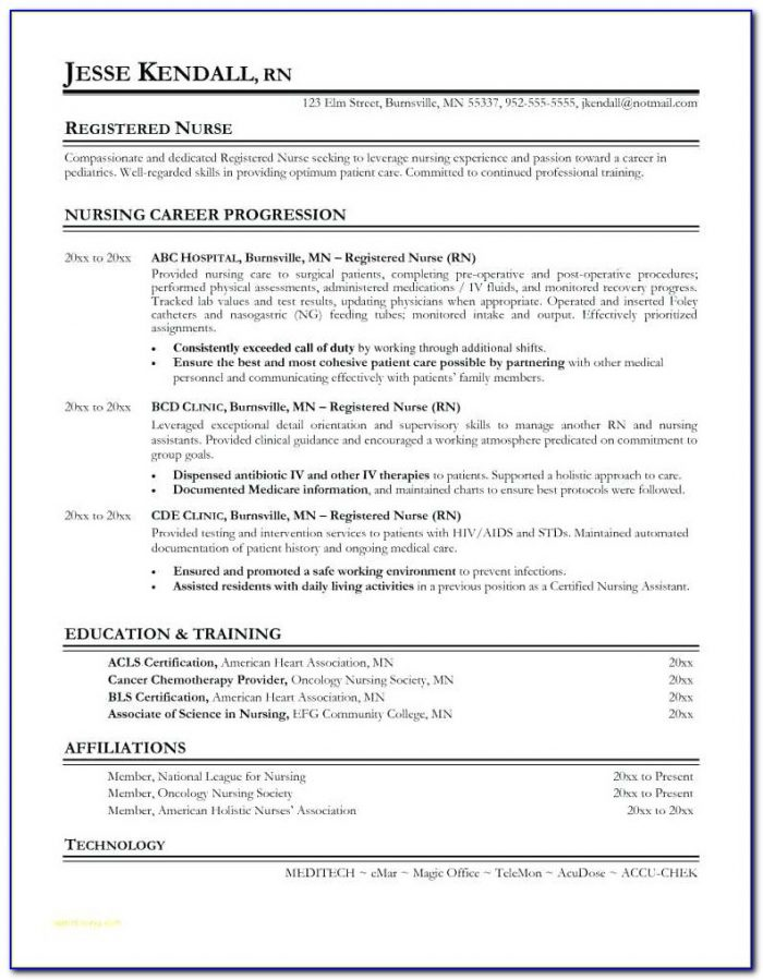 Resume Maker Professional Deluxe 18