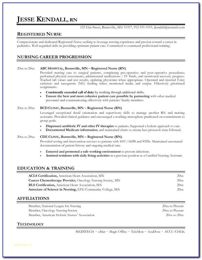Resume Maker Professional Deluxe 18