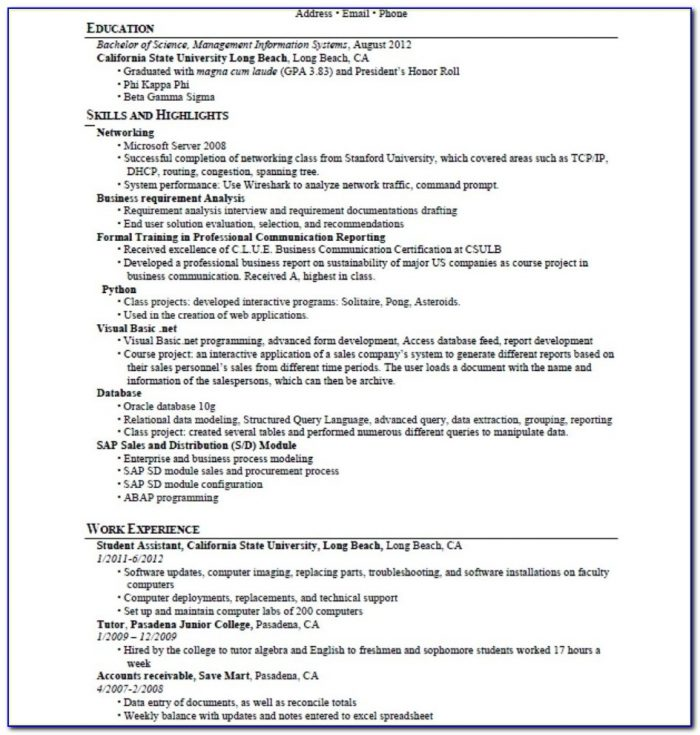Resume Posting Sites. Resume Postings For Employers Job Postings Within Resume Posting Sites