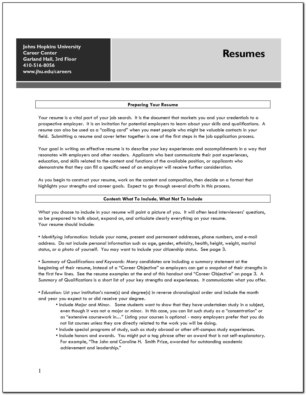25 Cover Letter Template For Free Resume Search Arvindco O98i