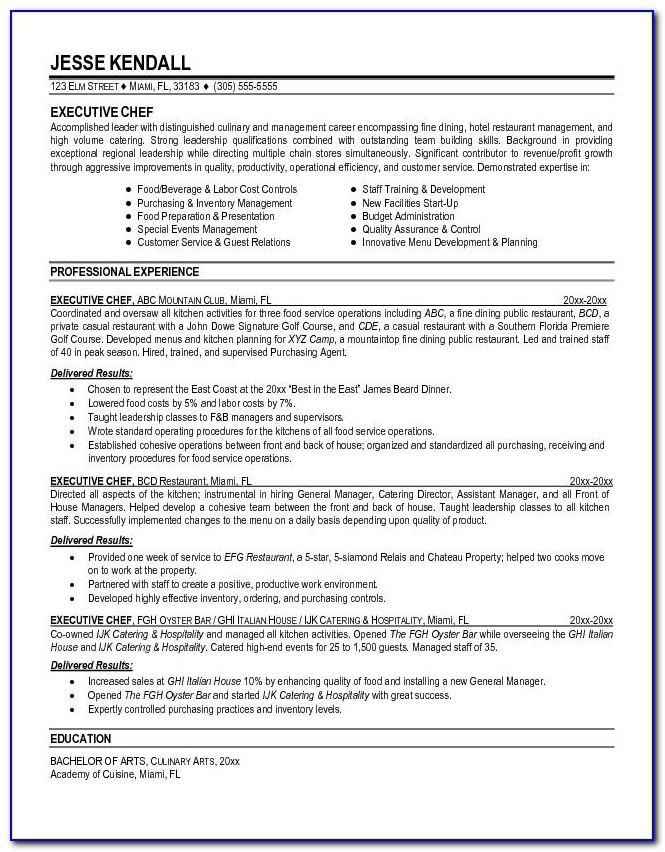 Resume Examples 10 Samples Resume Builder Template Microsoft Word Resume Builder Word Resume Builder Word