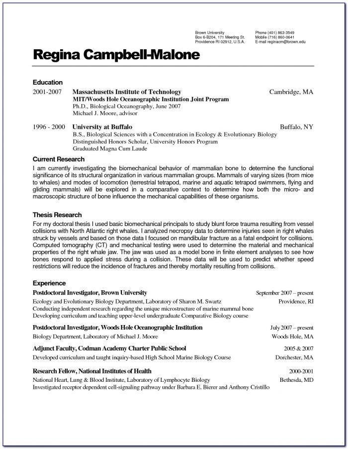 Resume Wizard Microsoft Word 2010