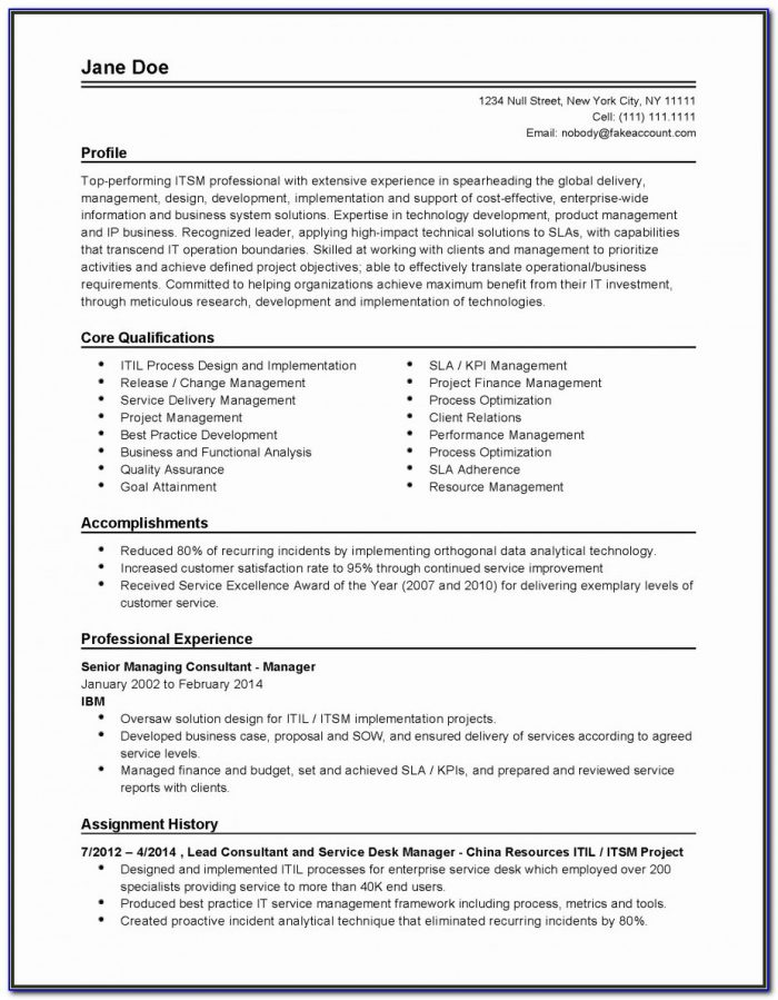 Resume Wizard Word Best Of Microsoft Templates Resume Wizard Myacereporter