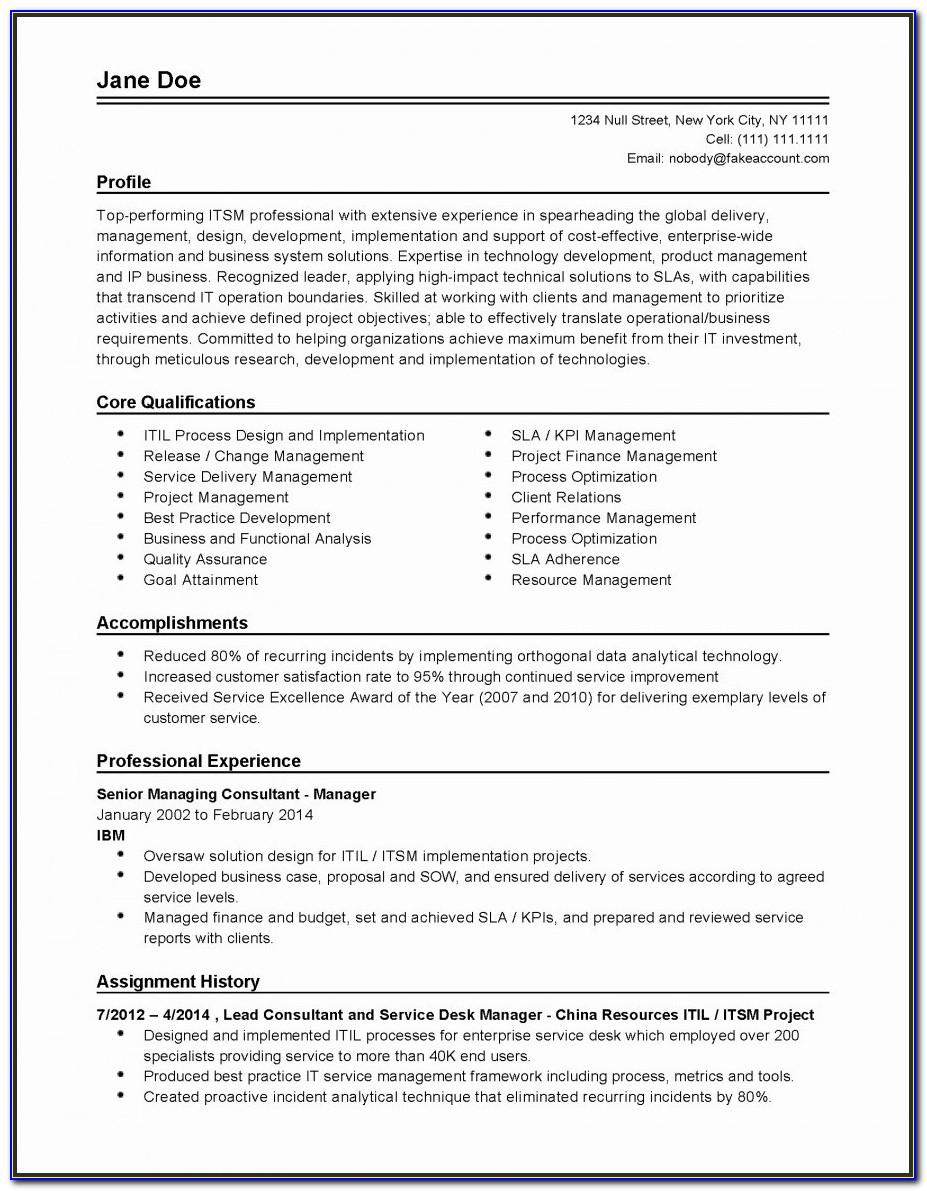Resume Wizard Word Best Of Microsoft Templates Resume Wizard Myacereporter