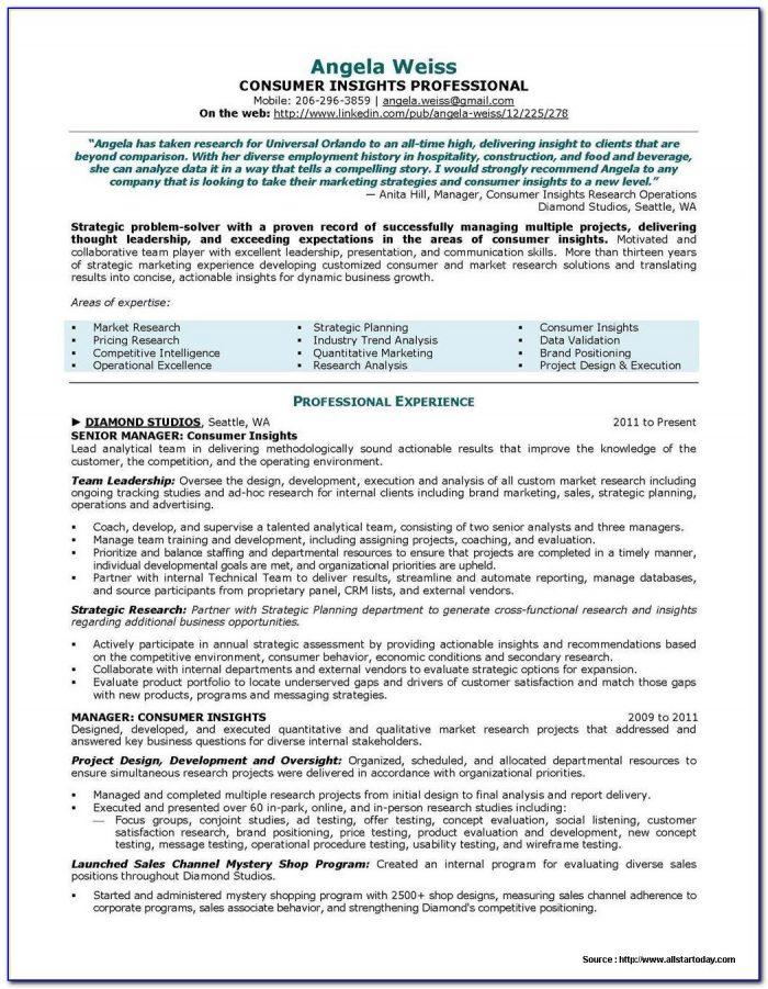 Resume Writing Services Edison Nj