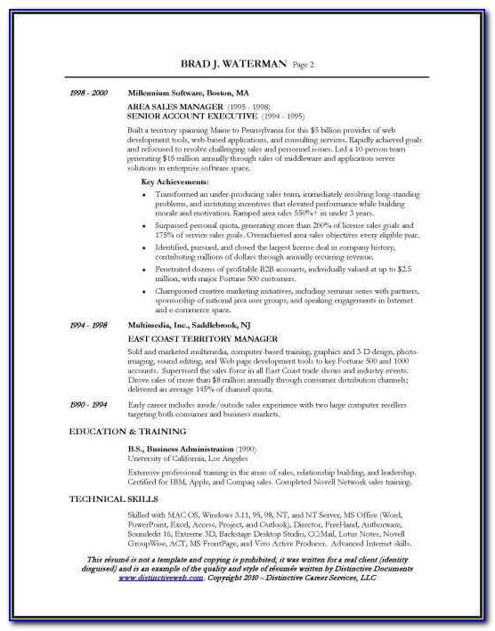 Resume Writer Los Angeles Fresh Resume Services Los Angeles Elegant Ceo Resume Examples New Finance