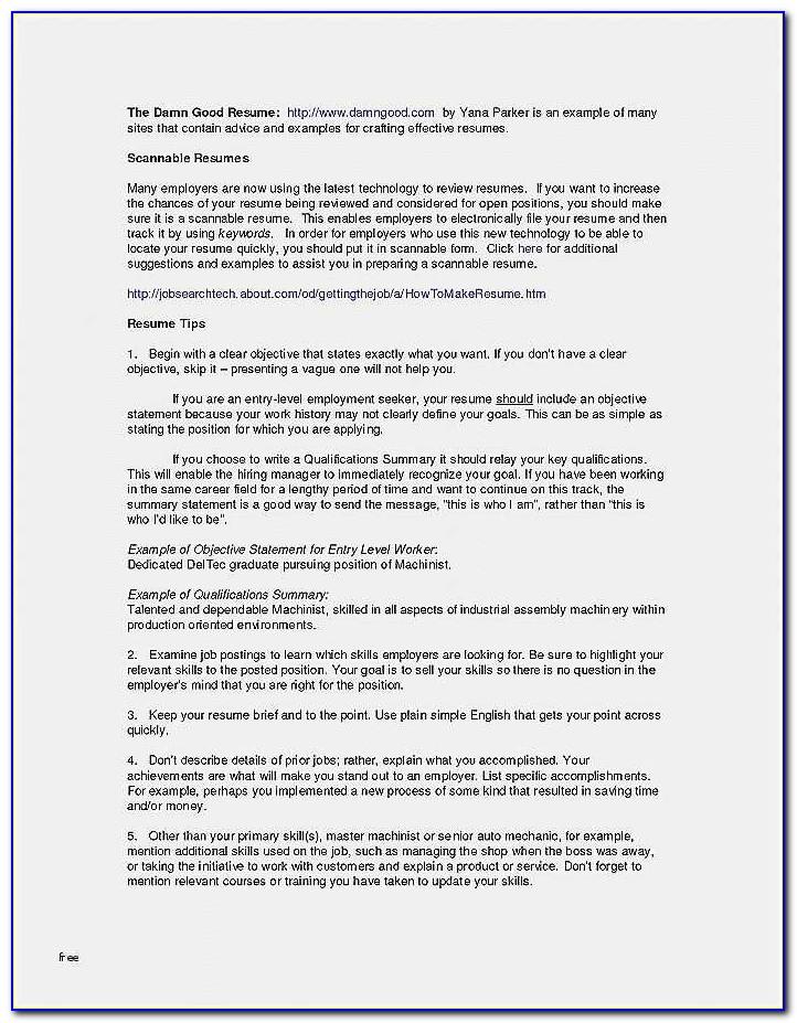 Professional Resume Writers Nyc Fresh Resume Services Nyc Picture Nett Gesundheitswesen Resume Writing