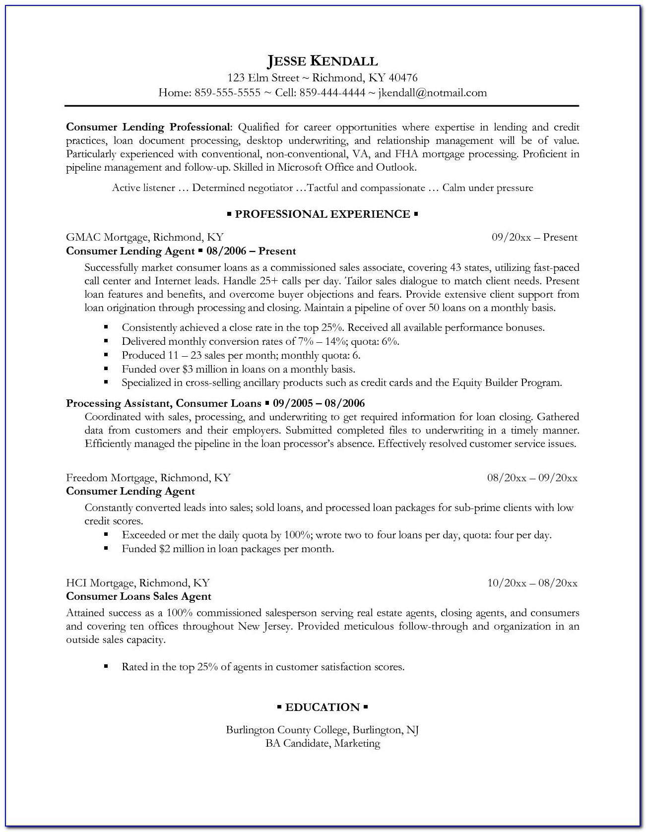 Professional Resume Writing Services Richmond Va Job Resume Samples