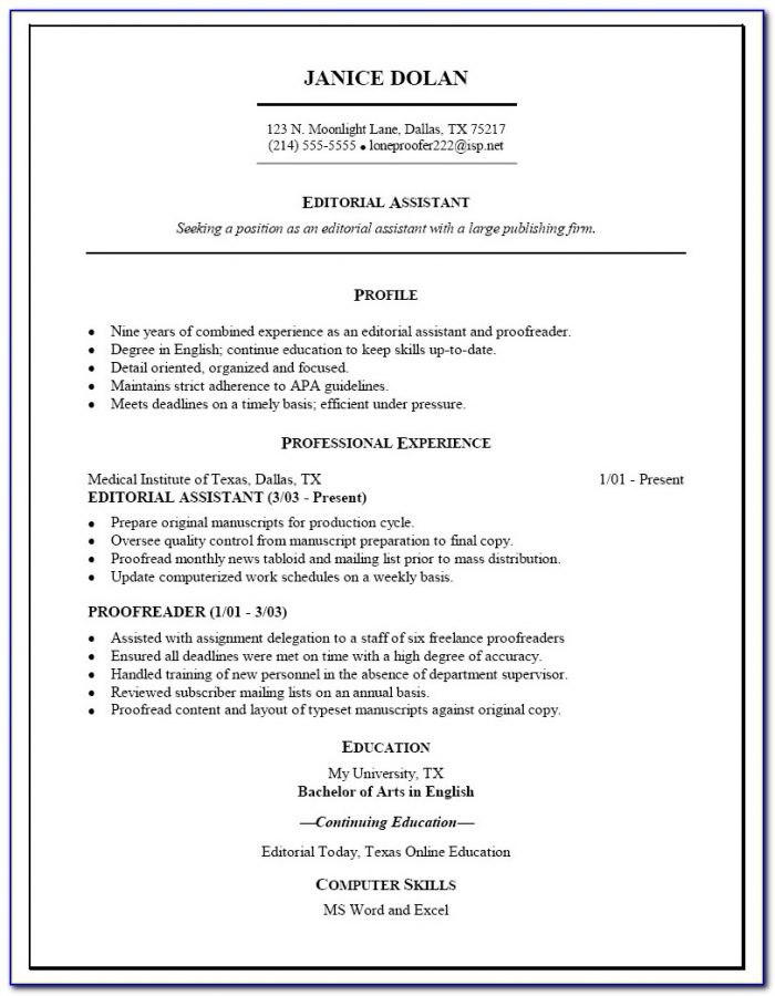 Copies Of Resume Examples Resumes Resume Copy Manager Sample Intended For 87 Breathtaking Copies Domainlives