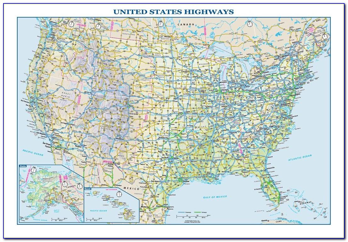Sd Card Maps For Humminbird