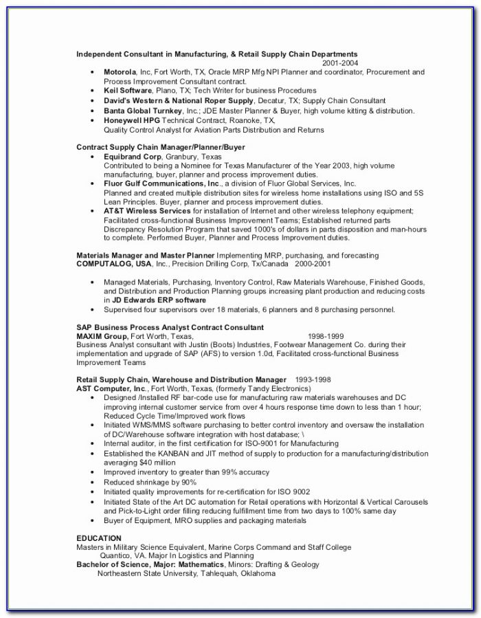 Resume Paper Weight Fresh Fancy What Does Resume Paper Look Like Ponent Resume Ideas