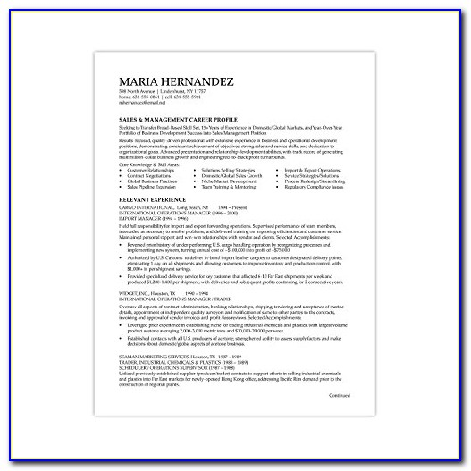Southworth Resume Paper 32 Lb