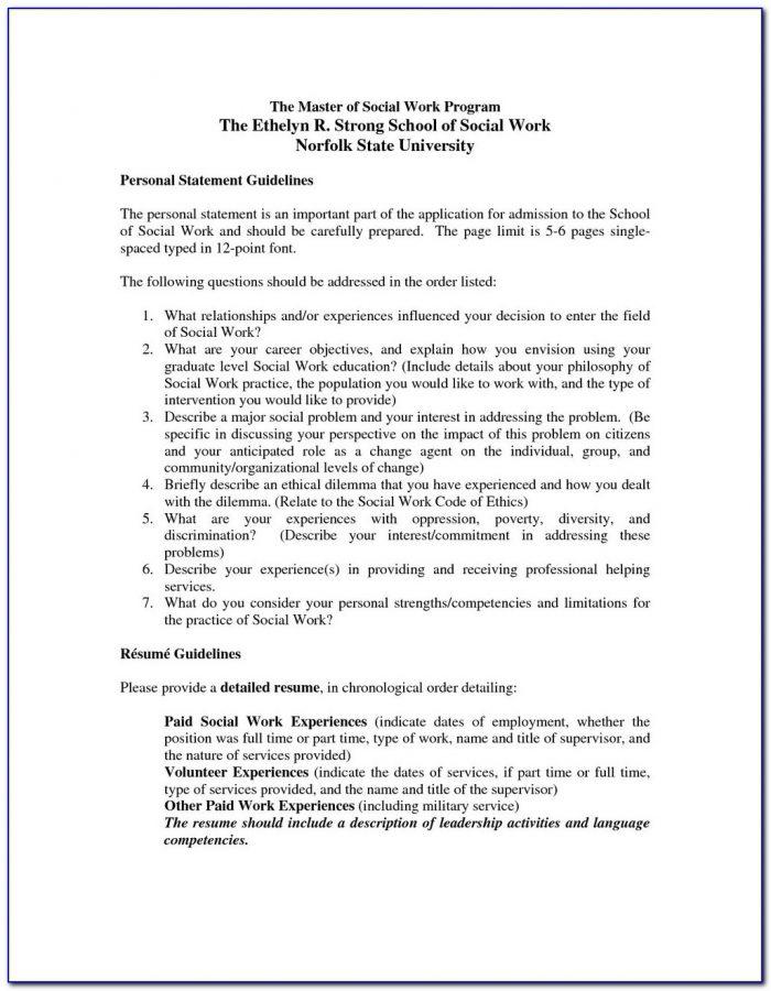 Southworth Resume Paper Watermark