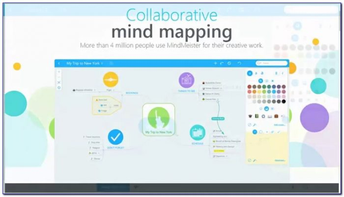 The Best Mind Mapping Software For Mac