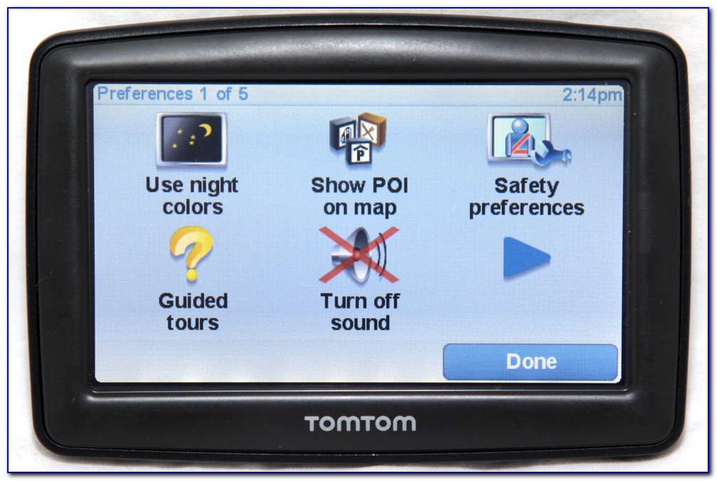 Tomtom Gps Free Map Updates For Life