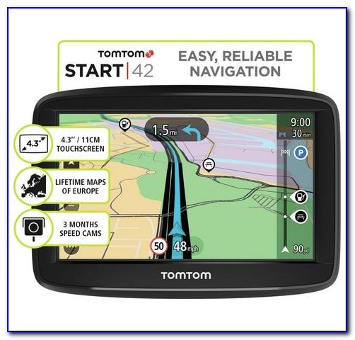 Tomtom Lifetime Free Map Update Promo Code