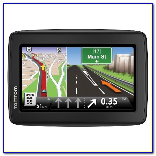 Tomtom Lifetime Map Update Service Promotion Code