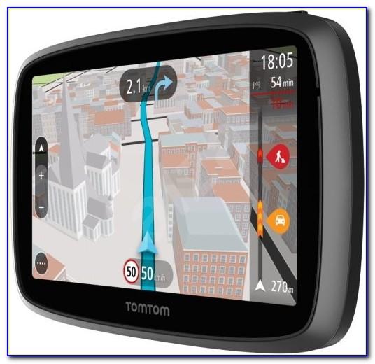 Tomtom Lifetime Maps Activation Code