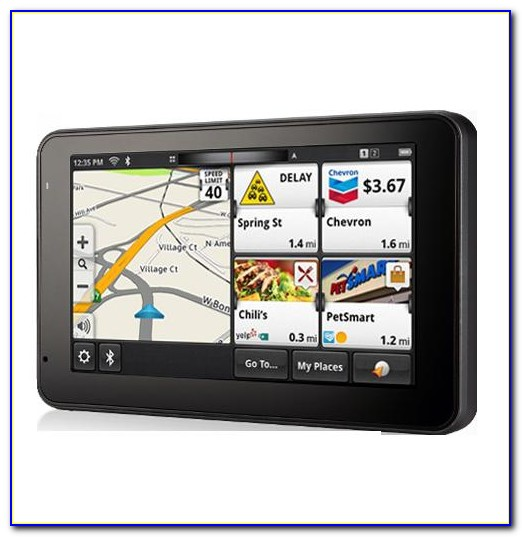 Tomtom Map Free Download Europe